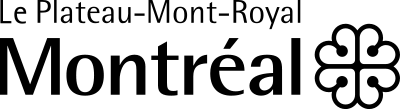 Arrondissement du Plateau