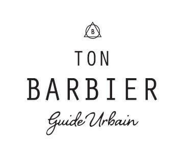 Ton Barbier