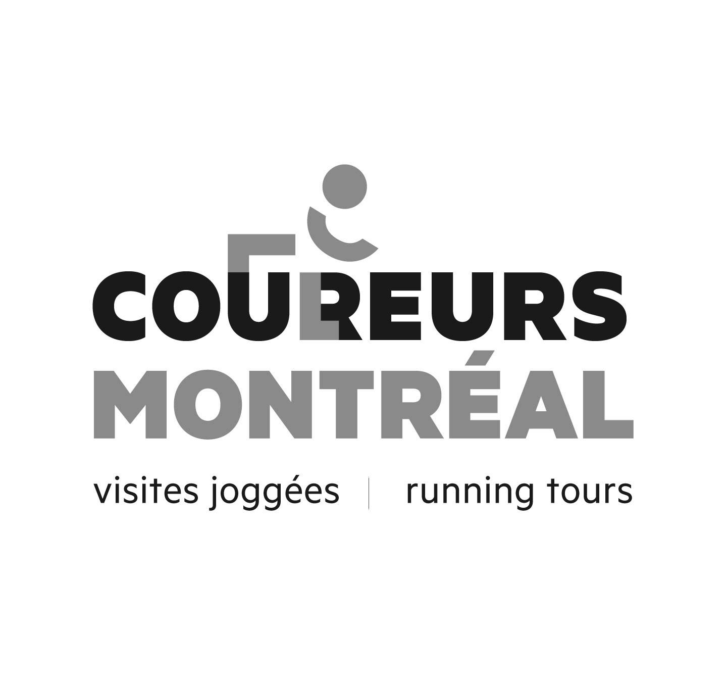 Coureurs Montréal